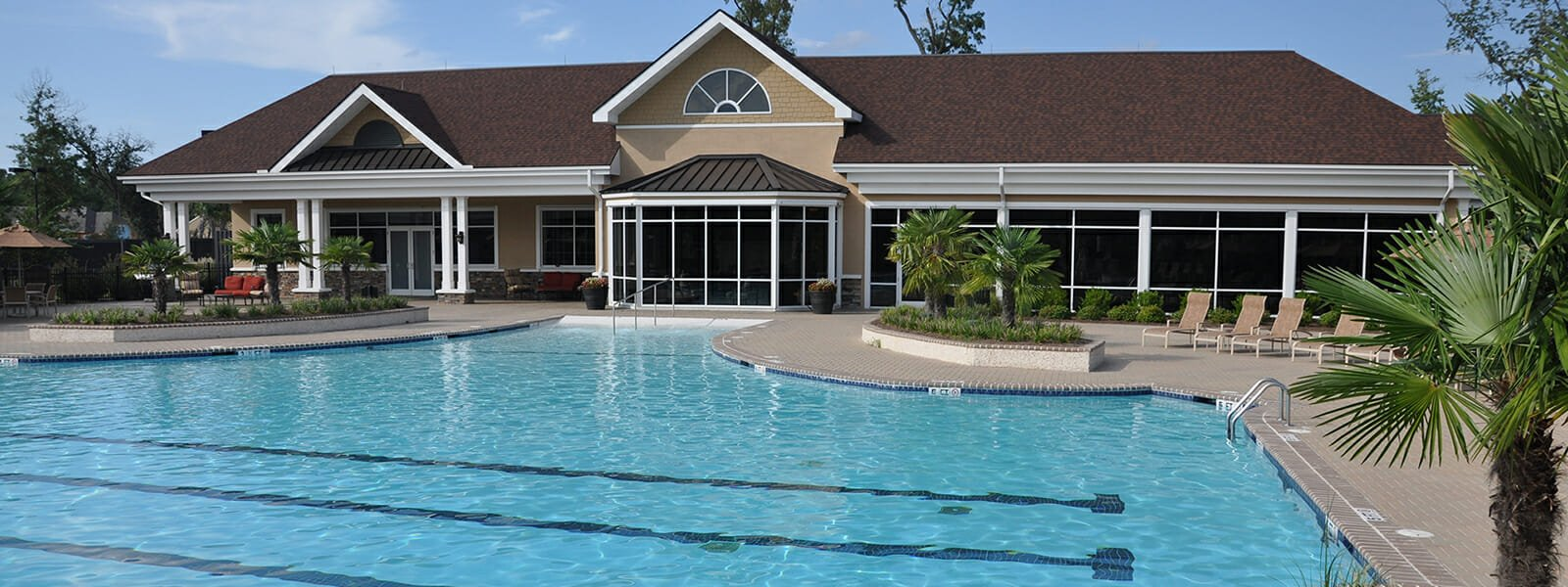 Del Webb The Haven at Riverside | Active Adult Living Bluffton SC | Coastal Living