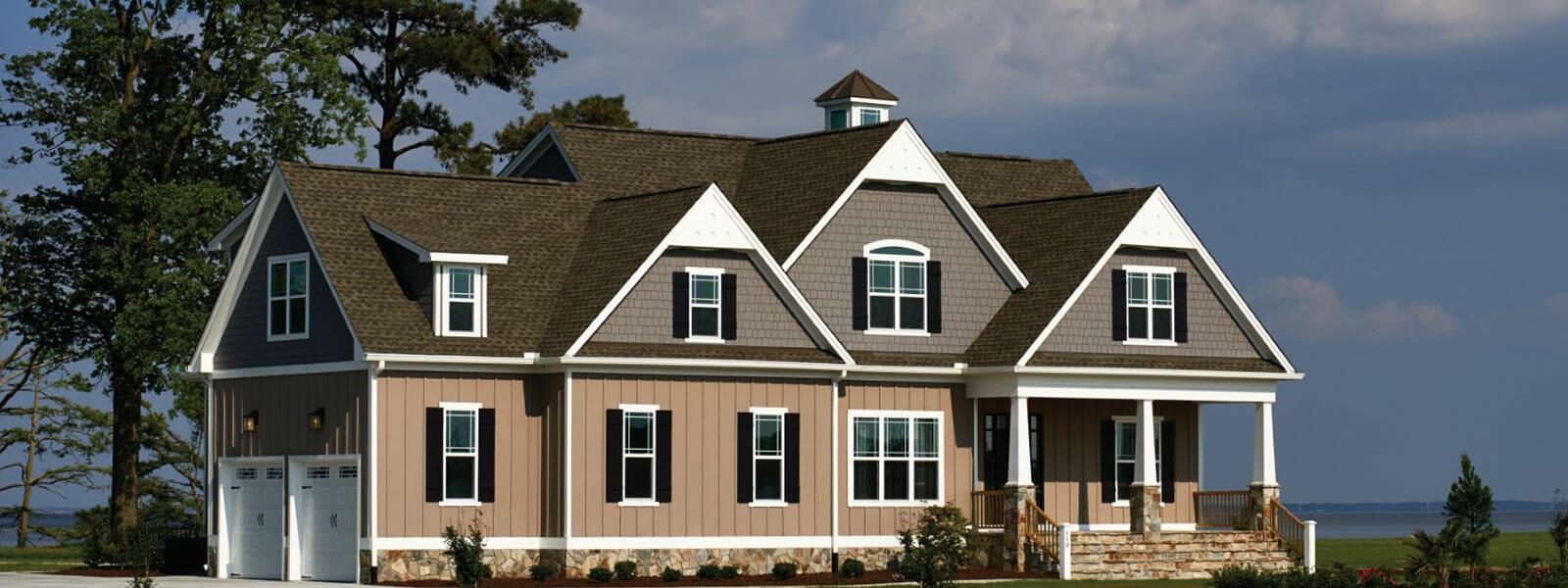 Scotch Hall Preserve | North Carolina Coastal Golf Community | Retire NC