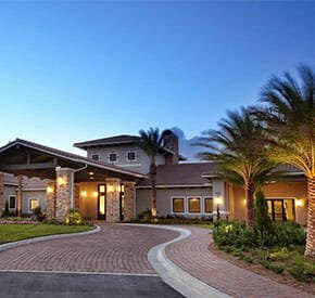 Cresswind at PGA Village Verano | 55+ Community in Port St. Lucie FL