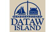 Dataw Island