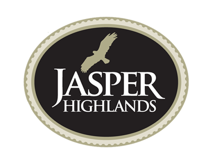 Jasper Highlands