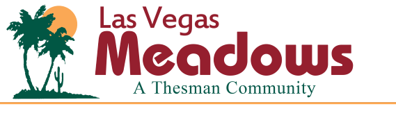 Las Vegas Meadows