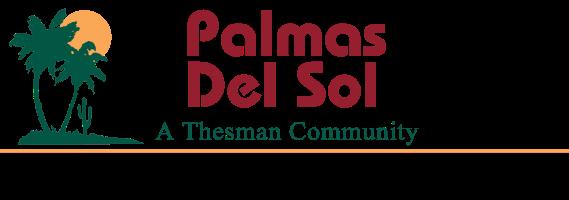 Palmas Del Sol