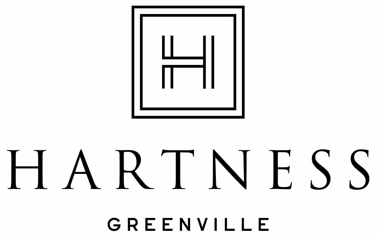 Hartness Greenville