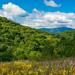 Mountain Communities Best Places To Retire In The Mountains