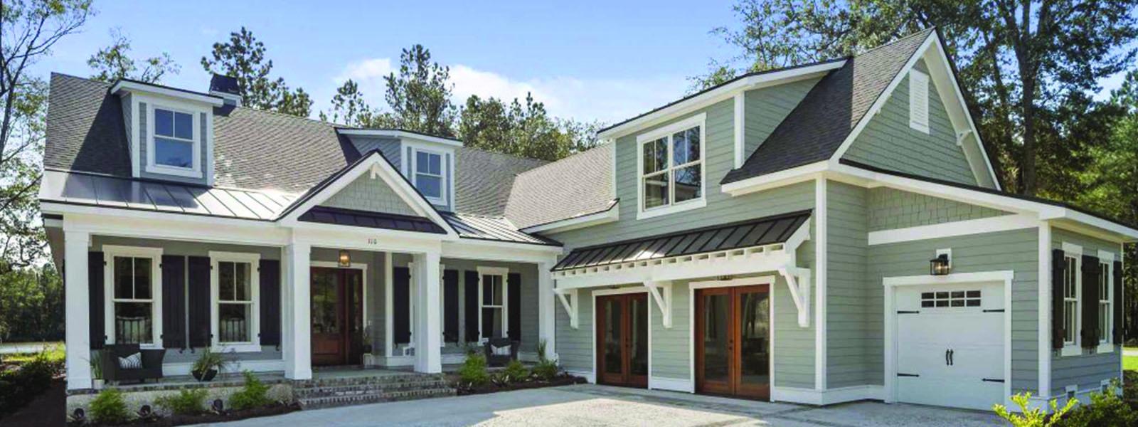 Savannah Quarters | Master Planned Community near Savannah GA | Coastal