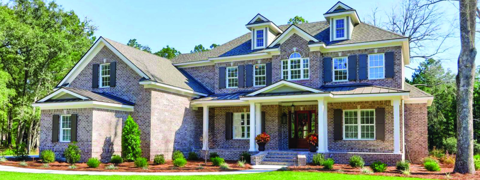 Savannah Quarters | Master Planned Community near Savannah GA | Coastal