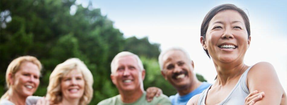 55 Plus Communities | Active Adult Living