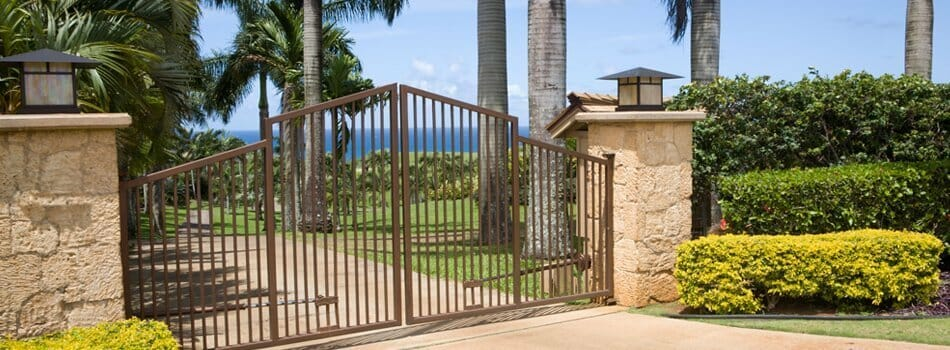 Gated Communities - Find the One That's Right for You