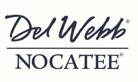 Del Webb Nocatee