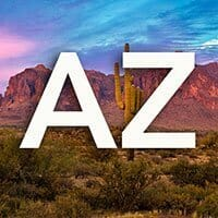 Venture Out Arizona 2020