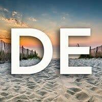 Venture Out Delaware 2020