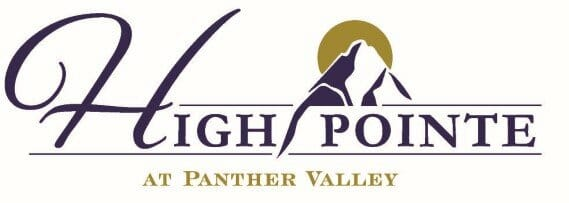 High Pointe at Panther Valley