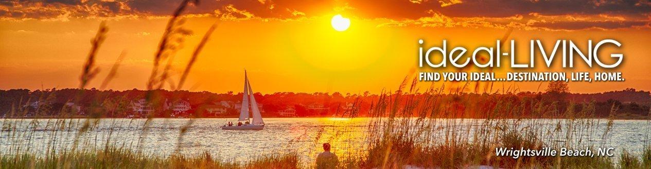 Search Coastal Communities | Coastal Living NC FL DE SC GA & Abroad