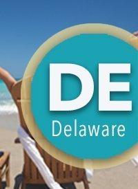 Delaware Coastal Living
