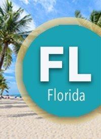 Florida Coastal Living