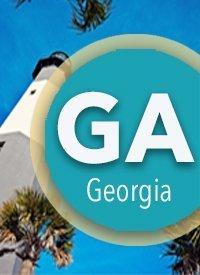Georgia Coastal Living