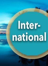 International Coastal Living