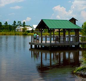 Hilton Head Lakes