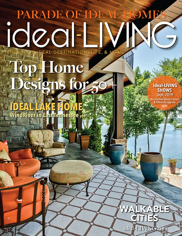 The Parade of Ideal Homes 2019 | ideal-LIVING Magazine on titan floor plans, clean floor plans, columbia floor plans, omega floor plans, coleman floor plans, remington floor plans, vanguard floor plans, access floor plans, ford floor plans, icon floor plans, crown floor plans, marathon floor plans, go floor plans, icc floor plans, bistro floor plans, sony floor plans, american eagle floor plans, champion floor plans, keystone floor plans, echo floor plans,
