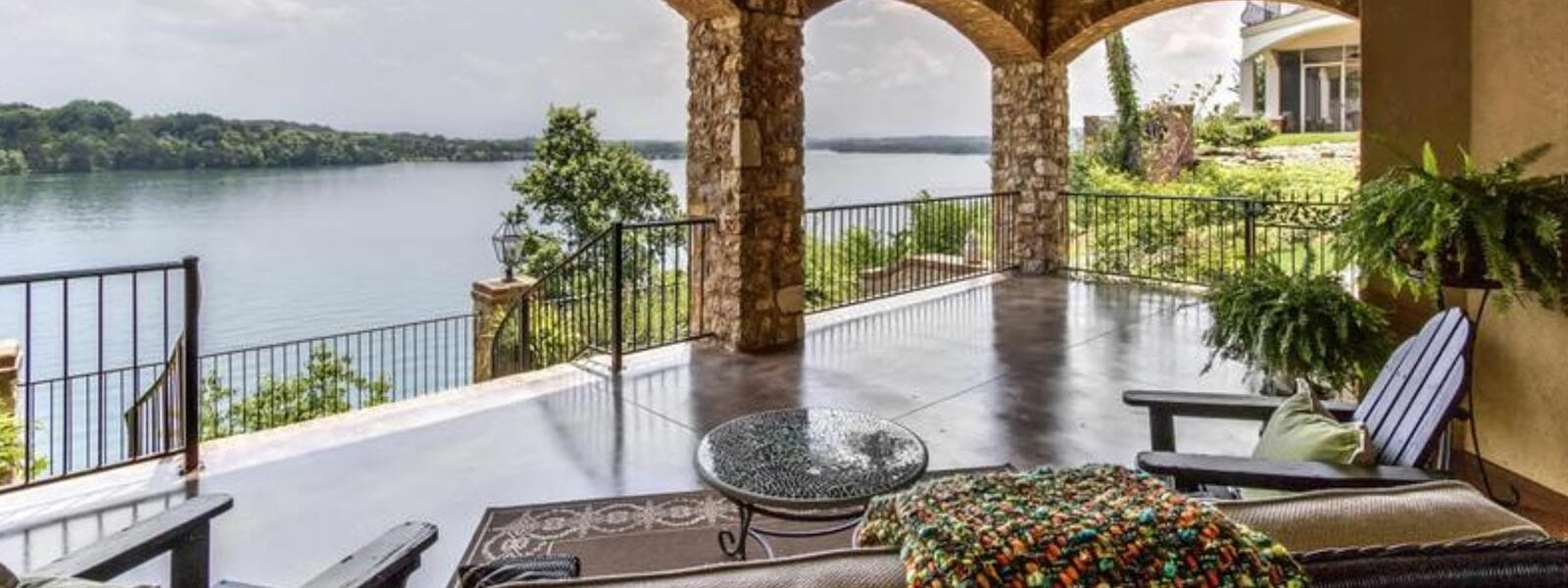 Rarity Bay | Gated Watefront Community | Tellico Lake Vonore TN