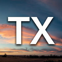 Venture Out Texas 2020