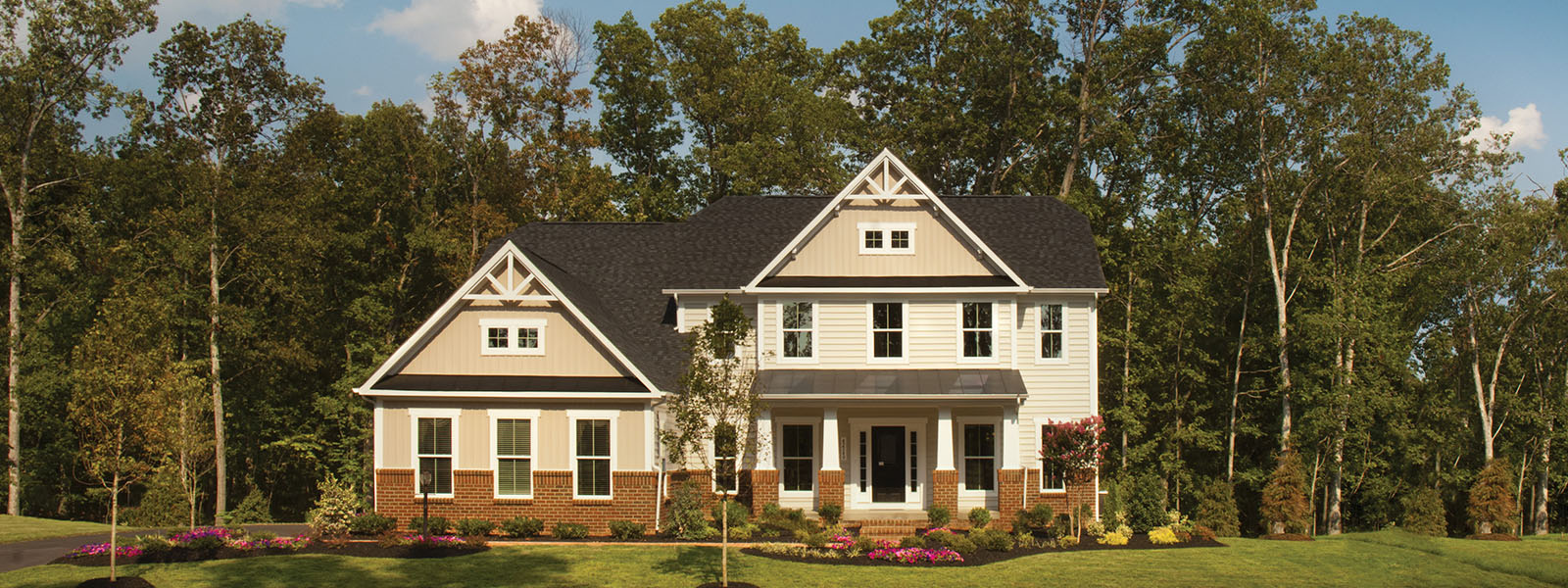 Golf Community near Charlottesville VA | Spring Creek | Low Taxes