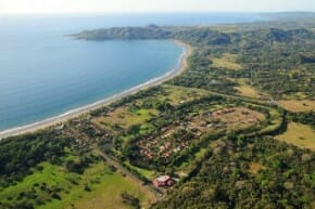 Los Delfines Beach & Golf Community - Costa Rica