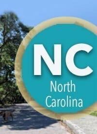 North Carolina Coastal Living