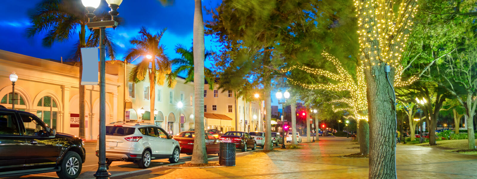 Master Planned Community Sarasota FL | Palmer Ranch