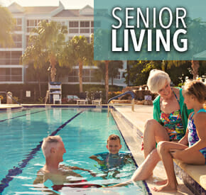 Shell Point Retirement Community