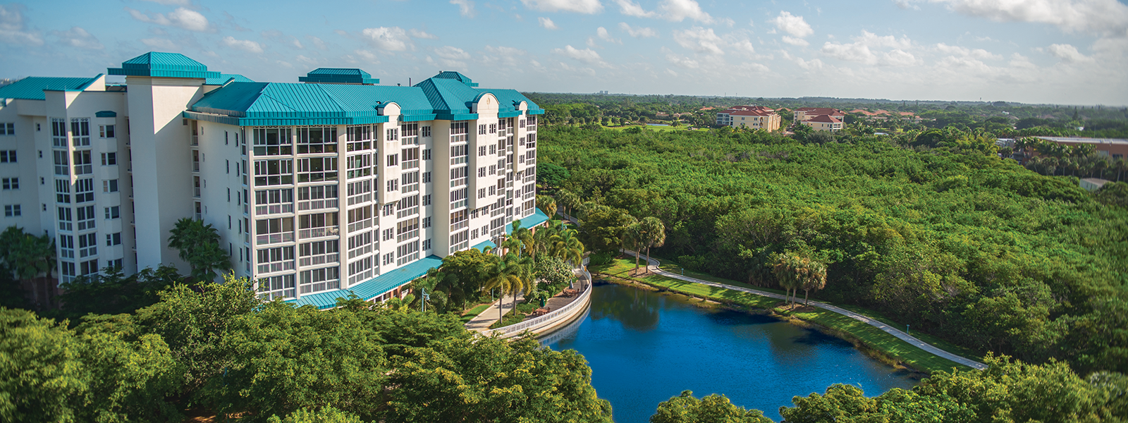 Senior Living Fort Myers Florida | Shell Point Retirement Community | Care