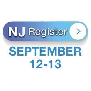 The New Jersey Virtual Resort and Retirement Show