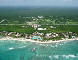 Anah Tulum Bahia Principe Resort Community