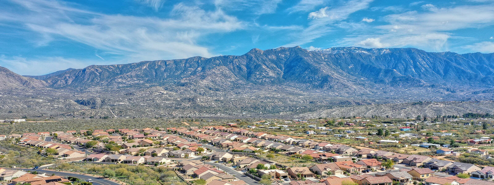 Active Planned Community in Tucson AZ | SaddleBrooke TWO