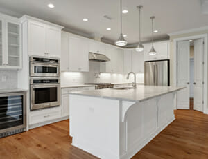 Horizon Homes of Wilmington LLC