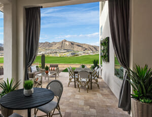 David Weekley Homes - Victory at Verrado