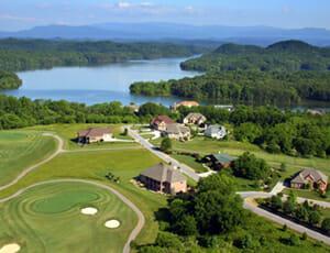 Tellico Village - Tennessee Retirement Communities