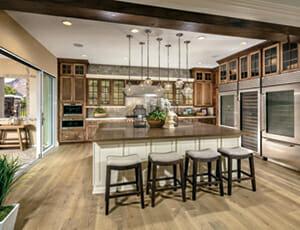 Schell Brothers - Delaware Premier Home Builder