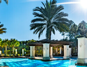 Amelia National Golf & Country Club - Florida Gated Golf Communities