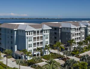 One Particular Harbour - A Premier Minto Florida Community