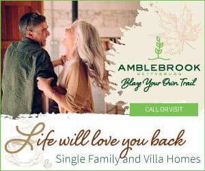 Amblebrook