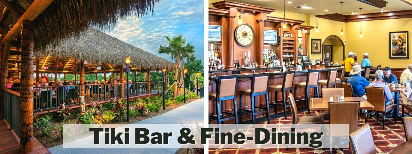 Villages of Citrus Hills | Florida Gated Communities | Florida Real Estate