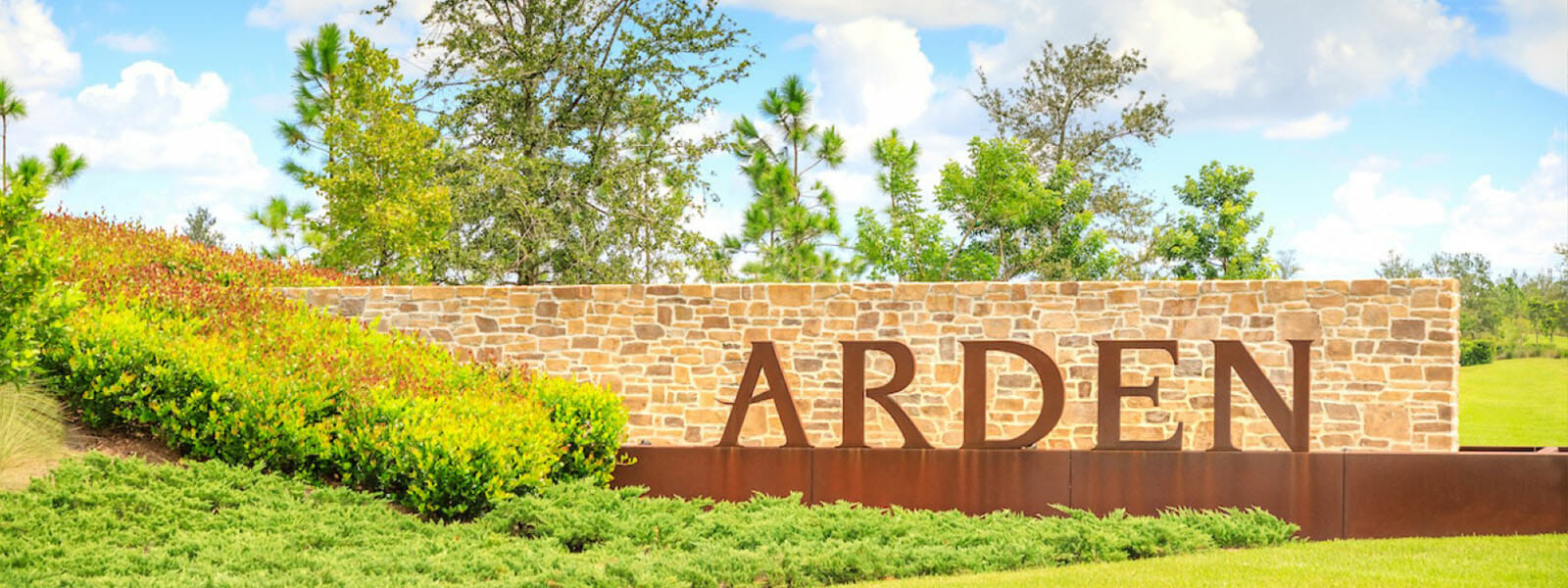 Community in Florida with a Farm | Agrihood | Arden | Wellington FL